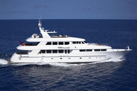 large yachts for sale 125 cheoy motor yacht for sale namoh large yachts