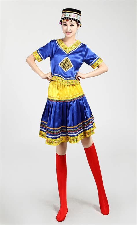 new year special clothes miao clothing hmong clothes new special miao