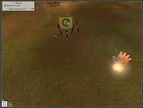black and white 2 game guide walkthrough gamepressure com land three gameplay walkthrough black and white 2