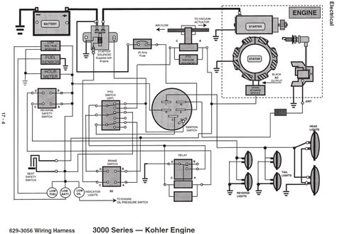 ford tractor ignition switch wiring diagram 43 wiring