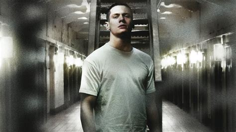 film up gratis watch starred up full movie online download hd bluray free