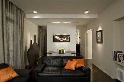 design apartment trastevere trastevere apartment by carola vannini homedsgn
