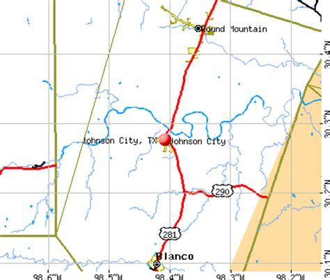 johnson city texas map blanco county news blanco texas html autos weblog