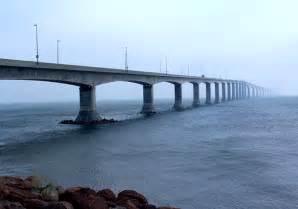 25 bridges in the world