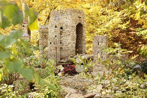 South Garden 2 Castle Rock Such An Amazing Place Review Of The Garden Calhoun Ga Tripadvisor