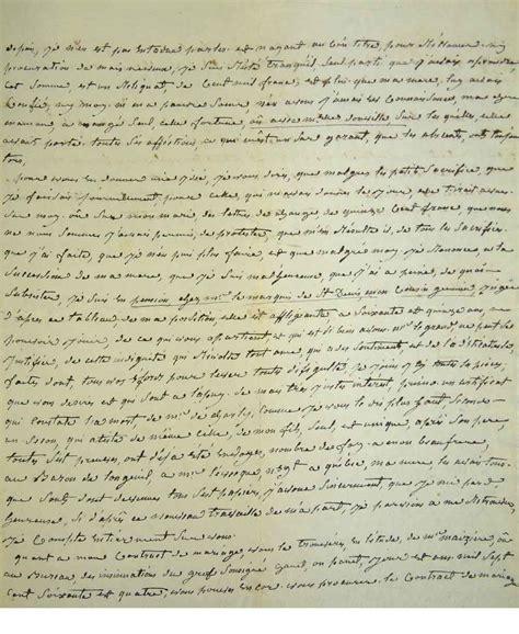 Exemple De Lettre De Procuration G N Rale lettre de procuration au