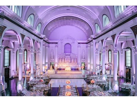 venue los angeles top wedding venues in los angeles this year los altos