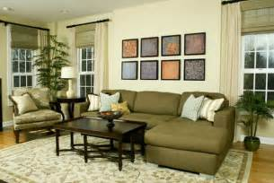 Green Livingroom green sofas living rooms home furniture design