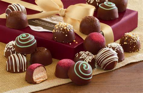 wallpaper cupcake coklat we re heading for a chocolate crisis cocoa shortage