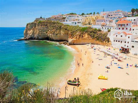 Promotion Algarve Location vacances IHA particulier