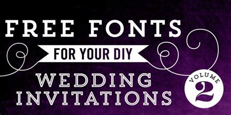 Wedding Fonts Adobe Photoshop by 30 Best Images About Clipart On Adobe