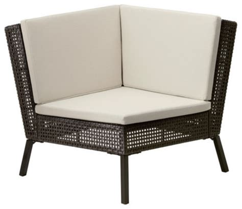 ikea patio cushions patio furniture cushions ikea photo pixelmari