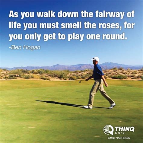 golf swing quotes 17 best images about words to play by on pinterest
