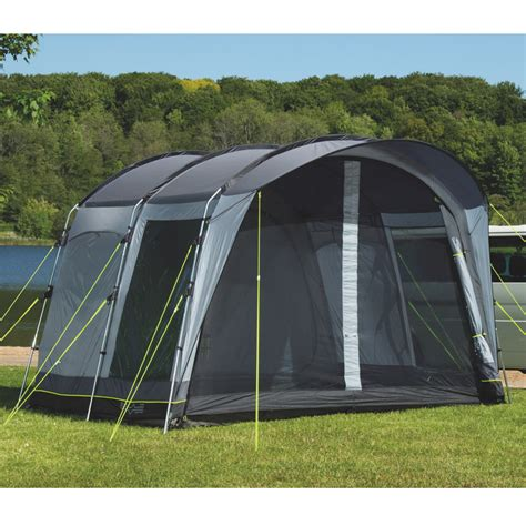 driveaway awnings outwell country road standard driveaway awning 2017