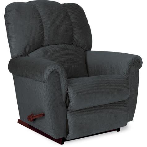 lazy boy recliner remote control lazy boy lift chair remote control chair bevrani com