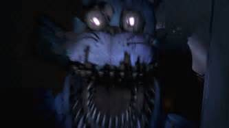 Five nights at freddy s 4 has surprised us all with an early release