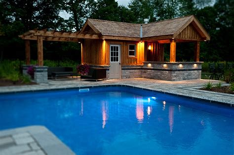 pool house with bar pool house bar e t phone home pinterest