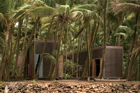 Palmyra House by Studio Mumbai   Inhabitat   Green Design