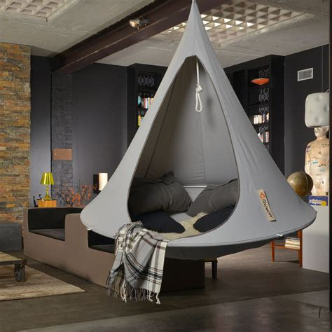 Hammock Indoor Your Guide To Hanging Up A Hammock Indoors In 15