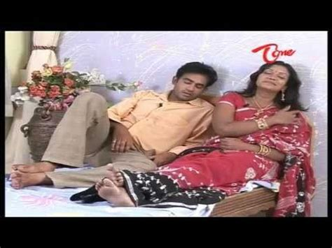 husband and wife bedroom scene telugu movie videos telugu cinema videos telugu movie
