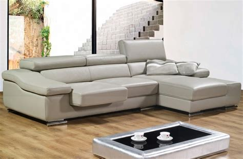 grey color sofa 20 awesome modular sectional sofa designs