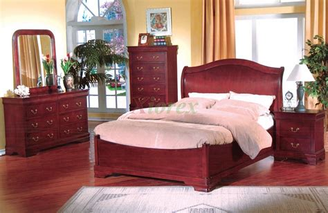 best image of bob furniture bedroom sets woodard