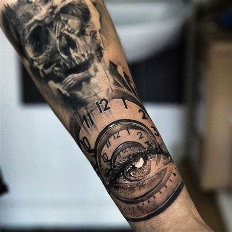 tatto keren art 29 best next sit in images on pinterest sleeve tattoos