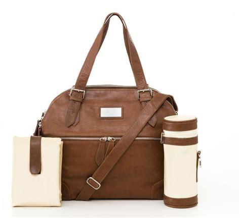 stylish bag 25 best ideas about stylish bags on