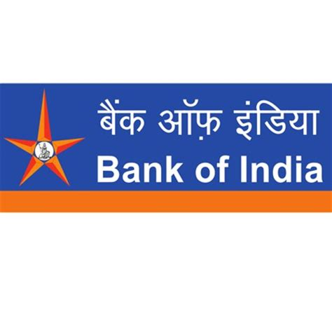 bank of india bank of india on the forbes global 2000 list