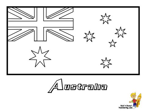 majestic world flags coloring pages on pinterest