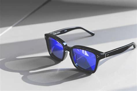 Kacamata Valery Frame Kacamata Fashion mengenal jenis jenis kacamata