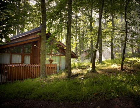 sherwood forest log cabin with tub sleeps 4 6 2 3 rooms