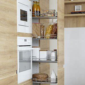 Kit Déménagement Leroy Merlin 2316 by Meuble De Cuisine Cuisine Am 233 Nag 233 E Cuisine 233 Quip 233 E En