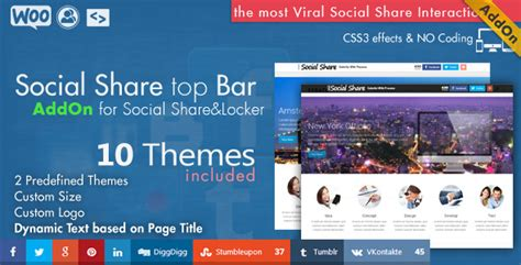 Responsive Top Bar by The Grid Responsive Grid Builder For