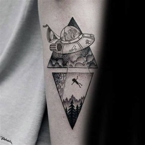 rick and morty tattoo 13 best rick and morty tattoos images on