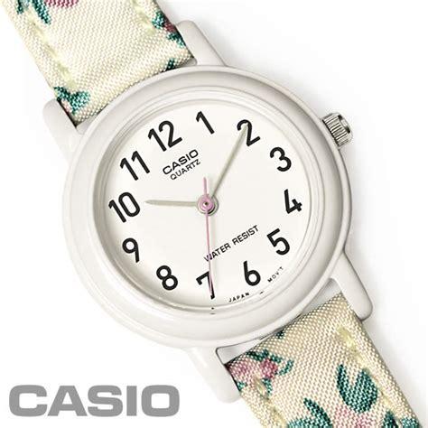 Casio Standard Lq 139lb 7b2 casio collection lq 139lb 7b2