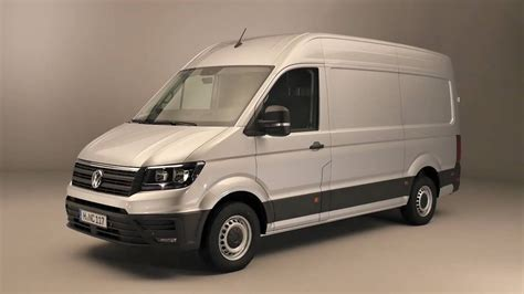 volkswagen crafter 2017 interior 2017 volkswagen crafter interior and design
