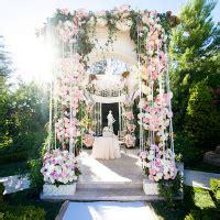 best wedding planners los angeles sterling engagements wedding planner los angeles