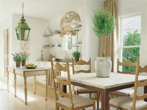 swedish decor simply shabby chic blog scandinavian country chic in american home