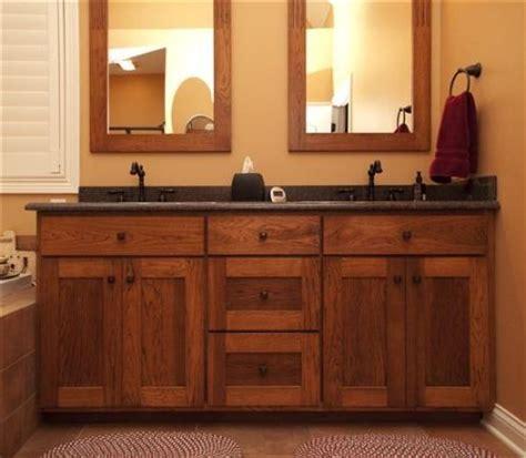 spanish style bathroom sinks 31 best small bathroom ideas images on pinterest