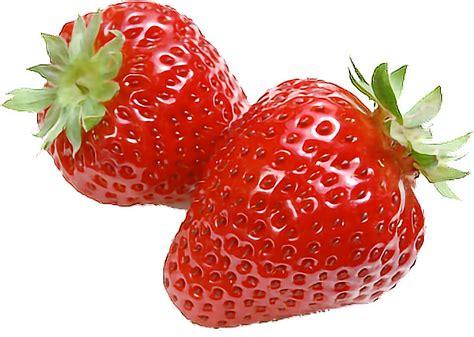imagenes en png de frutas red fruta roja fresa png tumblr freetoedit