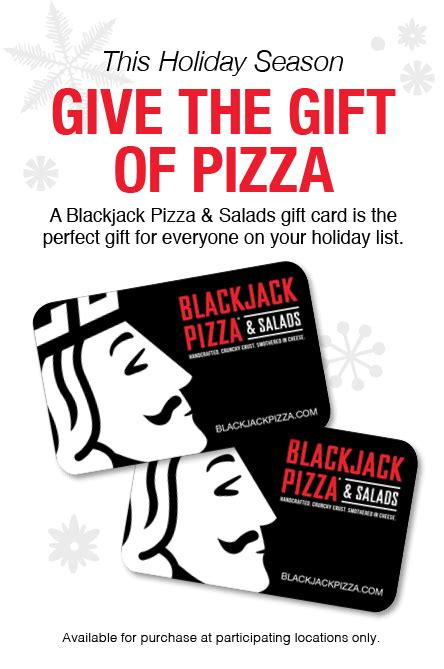 Metro Gift Card Balance Online - order pizza online for delivery or pickup blackjack pizza