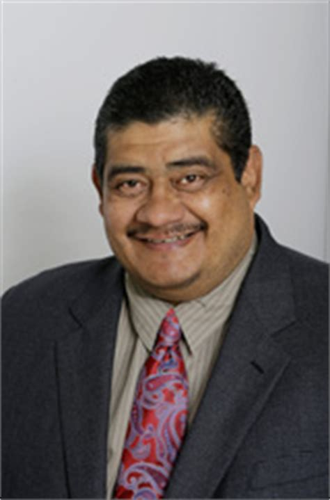 Executive Mba Fresno State by Assemi To Be Honored At Top Gala As Distinguished