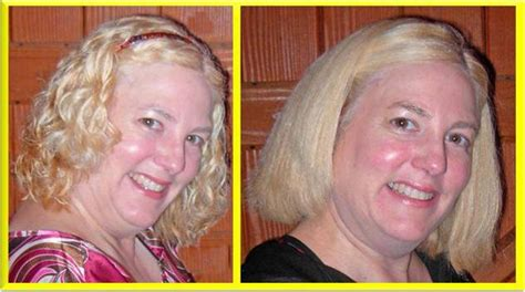 curly hair gone straight how to go from curly to straight silky hair with a flat