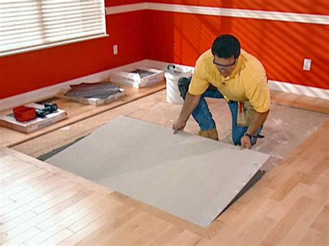 Installing Hardwood Floors On Slab miscellaneous how to install hardwood floors on concrete