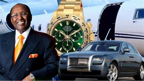 top 10 richest kenyans in 2018 youth kenya