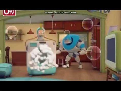 Mesin Cuci Rusak arpo mesin cuci rusak