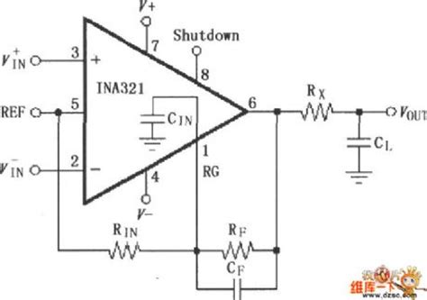 capacitor effect on lifier capacitor popcorn effect 28 images arduino hardware interrupts ac power what factors can