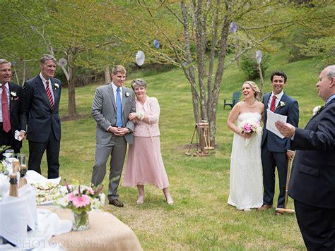 sarah murray photography cape cod wedding photographer sarah murray photography cape cod boston ma wedding