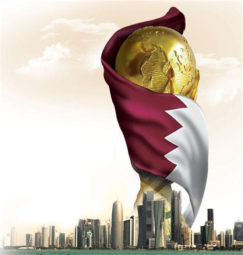 2022 fifa world cup fifa world cup 2022 in qatar welcome qatar